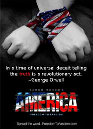 americafreedomtofascism_2006documentaldeaaronrussov_o_sub_espac3b1ol5bdvd-rip5d5bxvid-mp35d__1h47m__porbizzentte