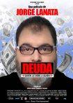 deuda_afiche-785686