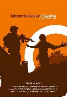 internacionales_en_palestina