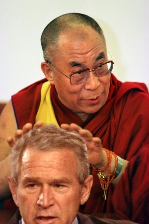 medium_dalai_lama_bush