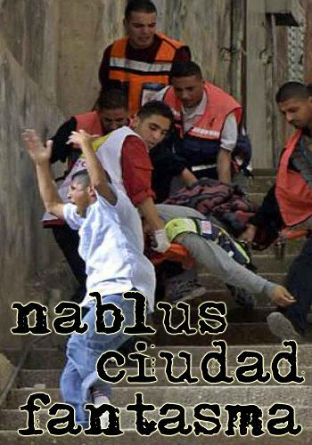 nablus_la_ciudad_fantasma
