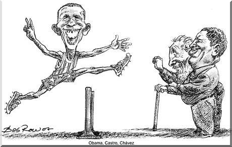 obama_chavez_castro