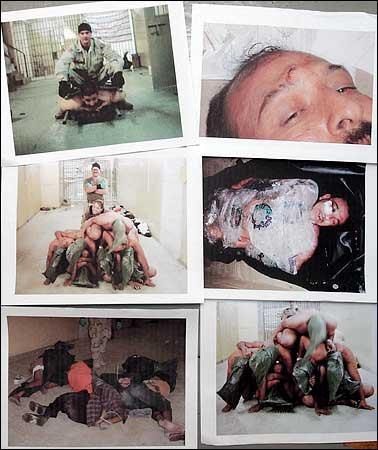 abu-ghraib-torture1