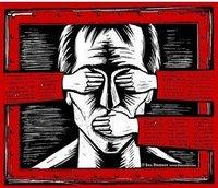 censuras
