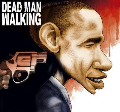 obama_capas_copia