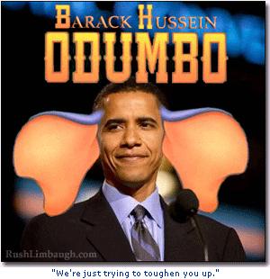 obama_displays_maturity__laughs_off__barack_the__magic_negro___song_par_89380_imagefile