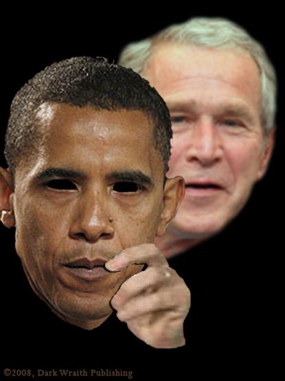 obamamask1