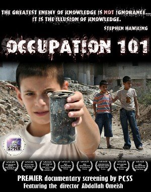 occupation101