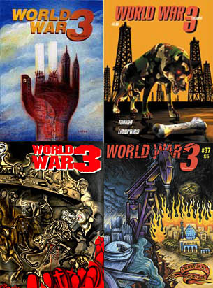ww3_4covers