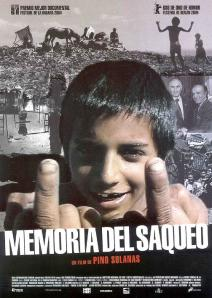 memoria_del_saqueo